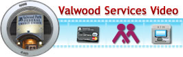 Valwood Services Video