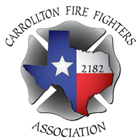 Carrollton Fire Fighters
